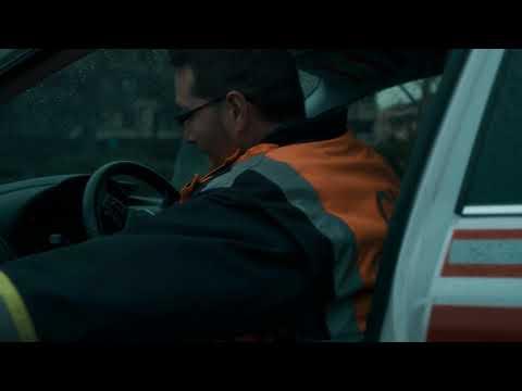 Sapeurs-Pompiers de Cologny (Service Public)-Vidéo - Stratégie digitale