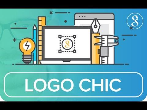 Grafishop - communication digital - Publicité en ligne