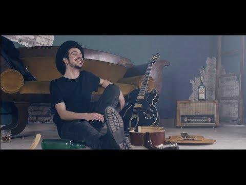 Animal - Si tot va bé (Videoclip oficial) - Vídeo
