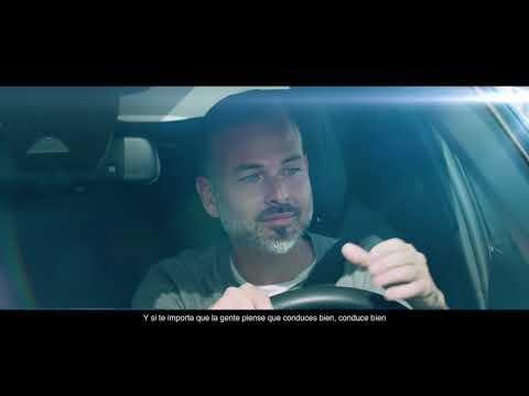 DriveSmart spot - Vídeo