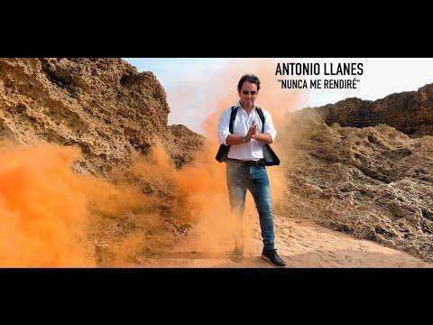 Videoclip musical - Vídeo