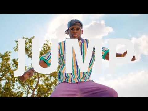 Vidéo TEASING pour un parc de trampoline - Publicité