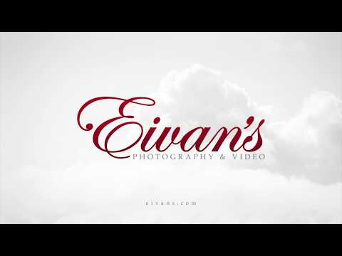 Eivan's Brand Awareness & Growth Campaign - Social Media