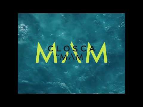 Closca by MAM - Publicidad