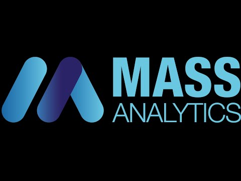Campagne MassAnalytics - SEO