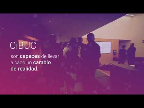 Vídeo corporativo – presentación y evento - Vídeo