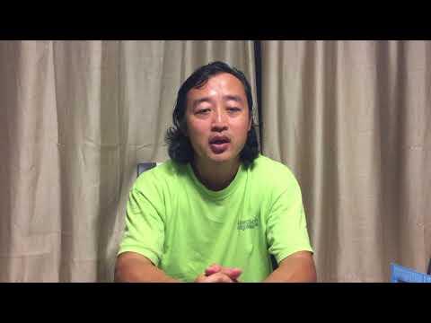 Testimonial | Magneto IT Solution Pvt Ltd | UI/UX - E-commerce