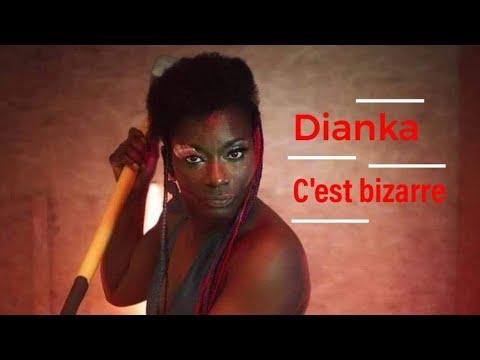 Clip Vidéo | Dianka Kouamé