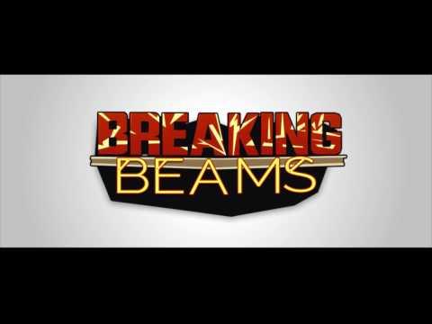 PromiSelf Breaking Beams - Jeu et intéraction