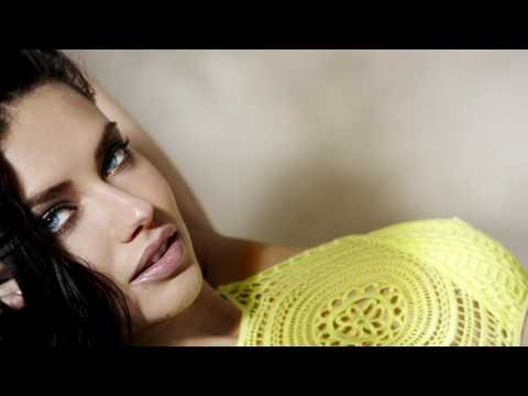 Calzedonia Turkey Youtube Campaign - Online Advertising