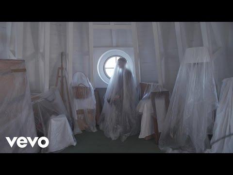 Videoclip - Lukas Layton - Vídeo
