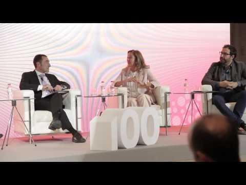 Evento 100 años de Heparina - Eventos