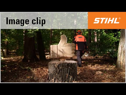 Digital Strategy for STIHL - Digitale Strategie