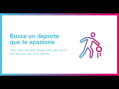 Endesa Clientes: estrategia Social Media - Redes Sociales