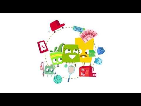 Mutualité Chrétienne - Animation