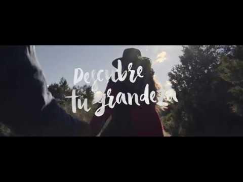 Gran Senda Málaga - Publicidad