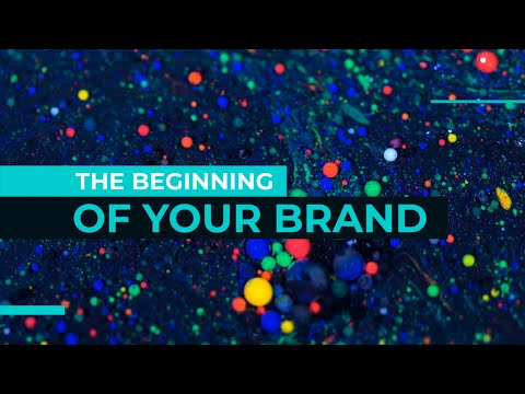 SHOWREEL - Branding y posicionamiento de marca