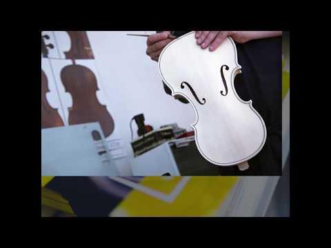 Création de vidéo motion design pour PACA
