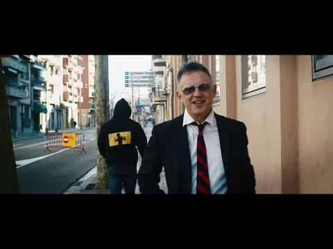Videoclip  Alex de la Nuez - Vídeo