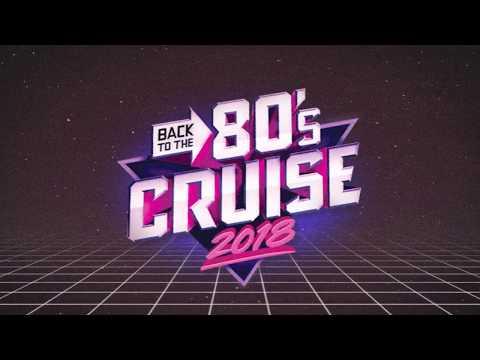 Cruiseco: making waves in the UK cruise market - Advertising