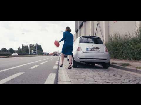 Discover the new generation Fleet Fuel Card - Publicité