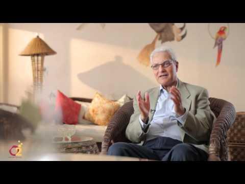 """وثائقي - إعلان القاهرة """" حكاية وثيقة """" - Movie"""