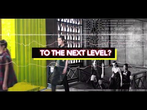 We are Instasamy Social Media Marketing Agency - Social Media