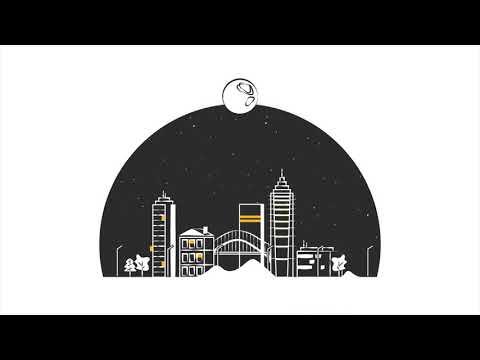 Animación corporativa y storytelling - Vídeo