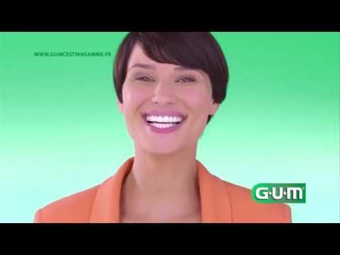 Campagne TV SUNSTAR GUM - Stratégie de contenu