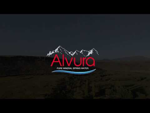 vídeo institucional Alvura para EEUU - Branding y posicionamiento de marca