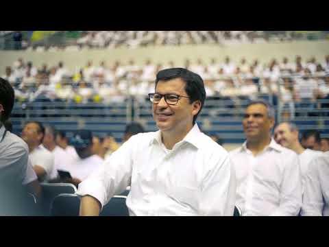 Lidera - Banco do Brasil - Event