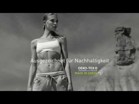 Calida Print- und  TV-Kampagne - Social Media