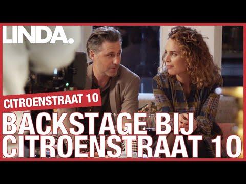 WE Fashion - Citroenstraat 10 (LINDA.original) - Media Planning