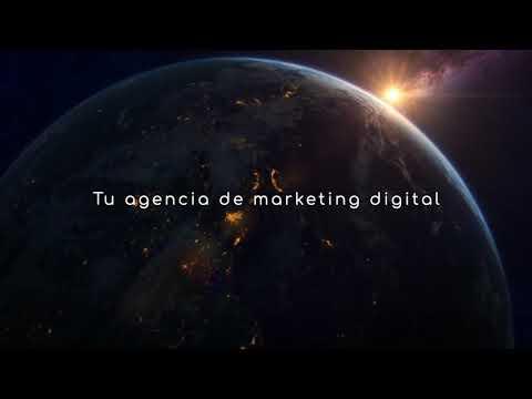 Vídeo promocional PERSEO 2021 - Publicidad