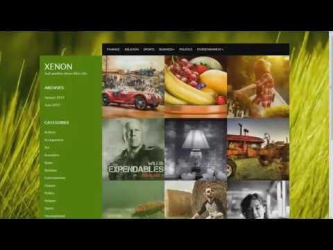 Criação de Sites Rio Preto - Advertising