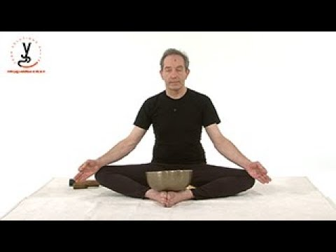 Yoga Solutions santé