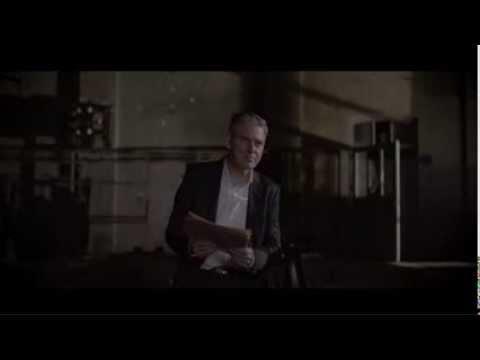 Joli - branding video - Film