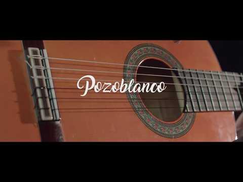 Guitarras Garrido Pozuelo - Creación de Sitios Web