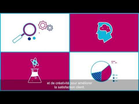 Allianz - Campagne Le Grand Défi - Stratégie digitale