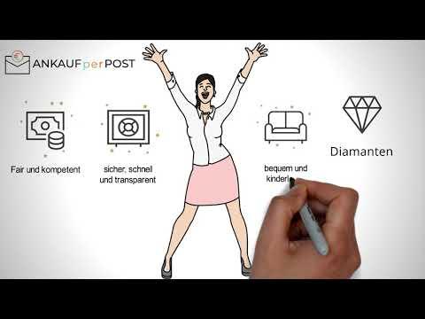 Web-App für Juwelier Unternehmen - Webanwendung