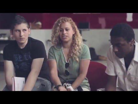 Gira, documental para Coca-Cola