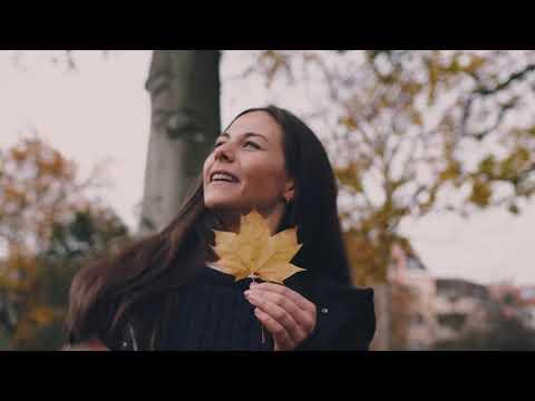 """Cornelsen Verlag – """"DANKE"""" - Imagekampagne - Film"""