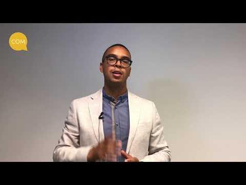Développement de formations en marketing digital - Stratégie digitale