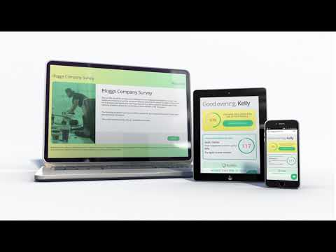 Responsive web and customised software - Website Creation