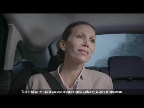 Campagne publicitaire - Publicité en ligne