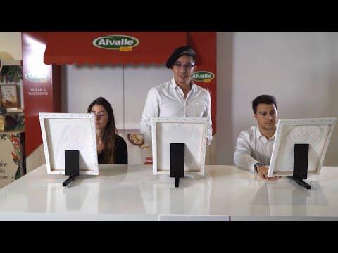PepsiCo - Les règles de vie au travail - Vidéo