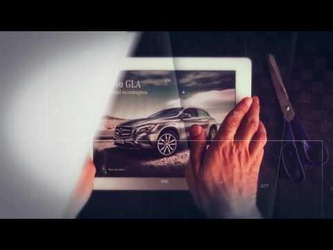 Digital Signage - Estrategia digital