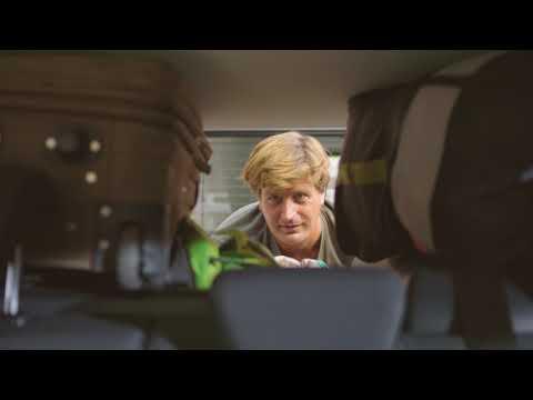 Campagne voor Europcar - Film
