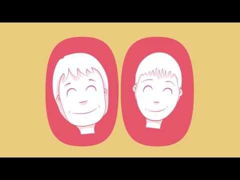 Fondation Jan & Oscar 10 ans - Animation