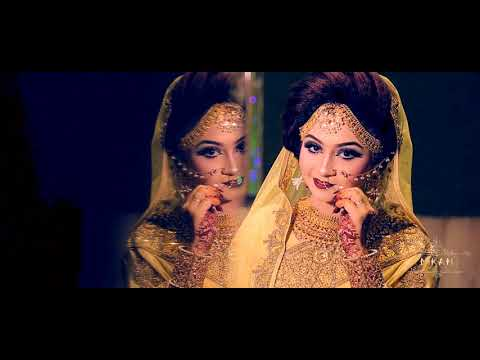 Nikah Event Management & Wedding - Online Advertising